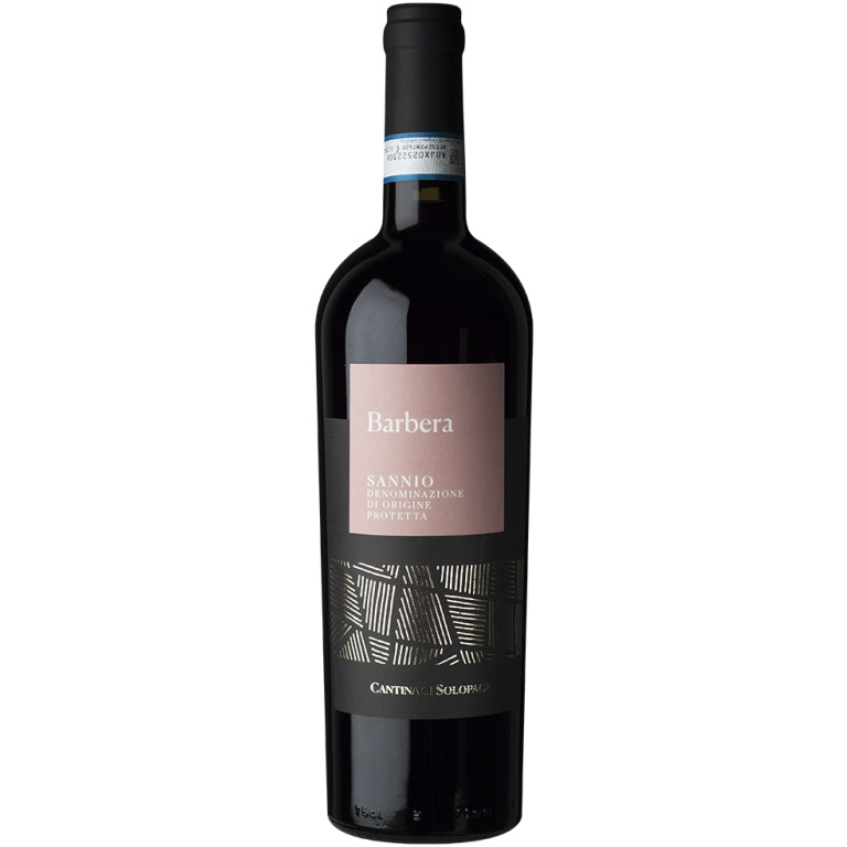 red wine in bottle