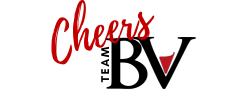 team bv